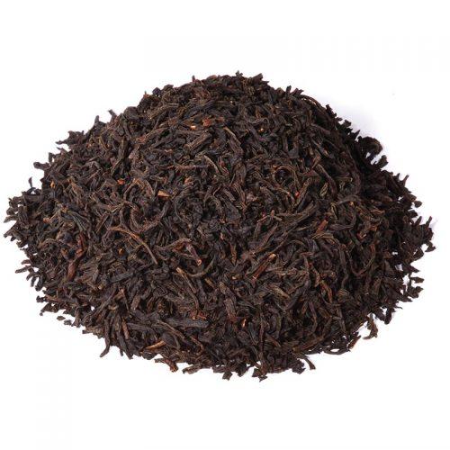 Keemun-BIO-cina-te-nero-cinese-biologico.jpg