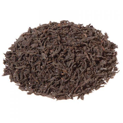 Lapsang-Souchong-BIO-cina-te-nero-cinese-biologico.jpg