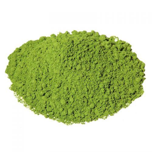 MATCHA-bio-te-verde-cinese-biologico.jpg