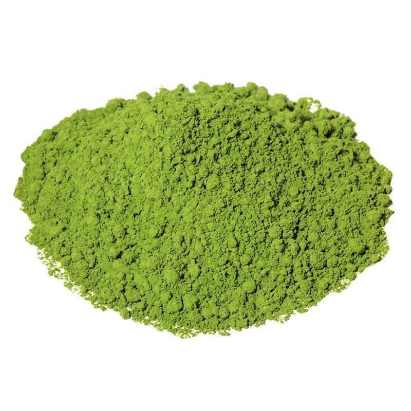Matcha BIO - tè verde cinese 30g - TheTea-Shop