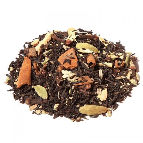 chai-tea-te-nero-assam-biologico-cannella-finocchio-zenzero-anice-chiodi-di-garofano-cardamomo.jpg