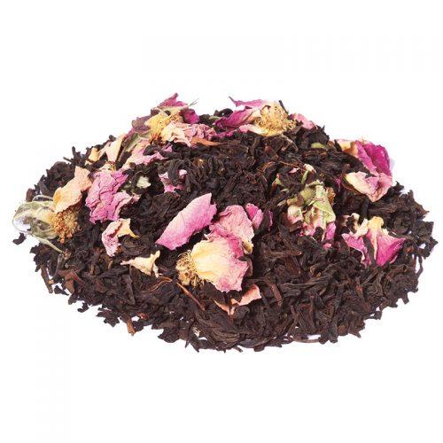 rosa-BIO-te-nero-assam-biologico-petali.jpg