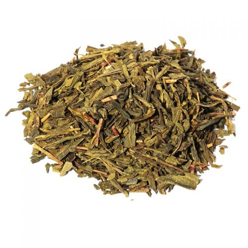 te-verde-sencha-cinese-biologico-Earl-Grey-bergamotto.jpg