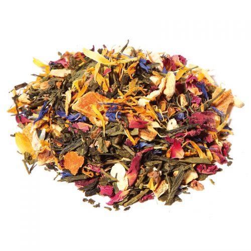te-verde-sencha-cinese-biologico-arancia-calendula-fiordaliso-petali-rosa-vaniglia.jpg