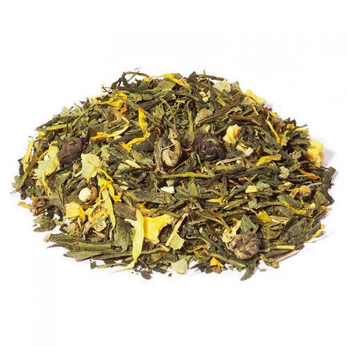 te-verde-sencha-e-jasmine-dragon-pearls-biologico-arancia-melissa-verbena-calendula-passiflora-fiori-di-tiglio.jpg