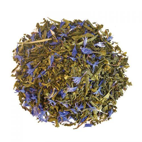 te-verde-sencha-jasmine-biologico-gelsomino-fiordaliso.jpg
