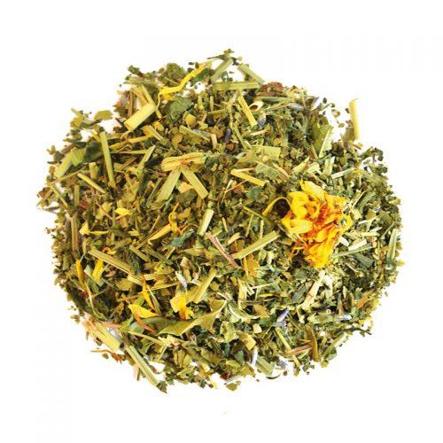 te-verde-sencha-yerba-mate-biologico-citronella-ortica-verbena-basilico-melissa-leptospermum-petersonii-lavanda-calendula-acerola-erba-di-grano.jpg