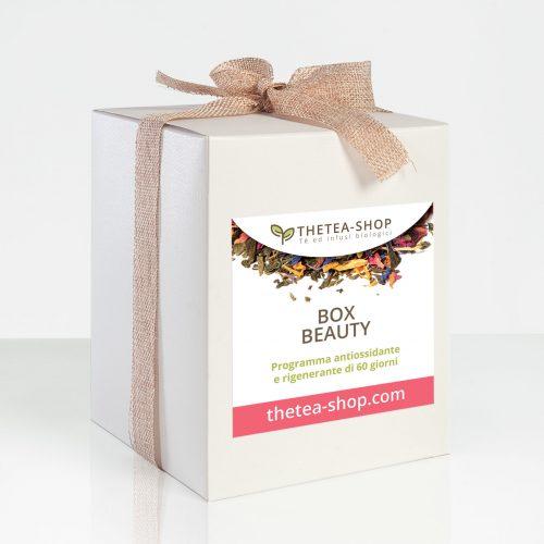 box-beauty-degustazione-te-infusi-tisane-della-bellezza