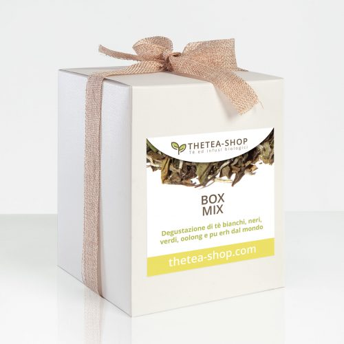 box-degustazione-te-mix