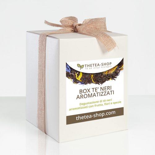 box-degustazione-te-neri-aromatizzati
