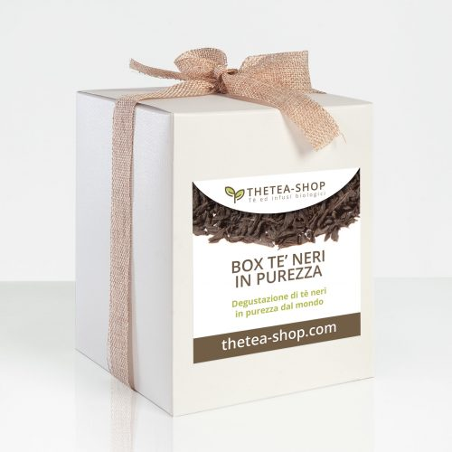 box-degustazione-te-neri-in-purezza