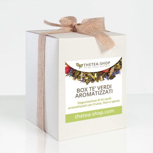 box-degustazione-te-verdi-aromatizzati