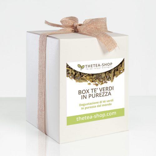 box-degustazione-te-verdi-in-purezza