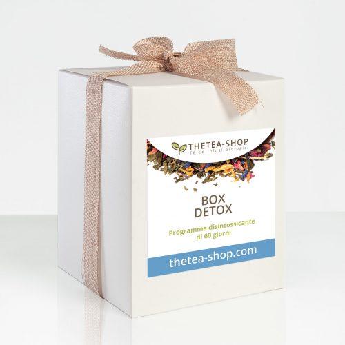 box-detox-degustazione-te-infusi-tisane-disintossicanti