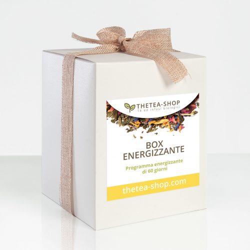 box-energizzante-degustazione-te-infusi-tisane-energetici