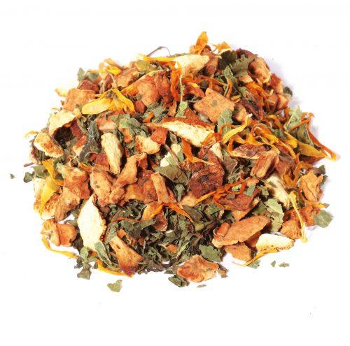 tisana-rilassante-alle-erbe-biologica